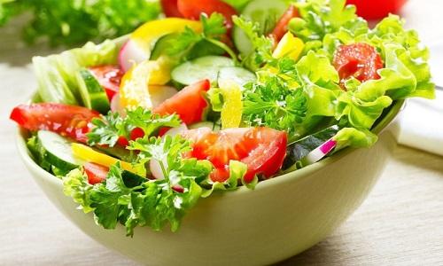Kết quả hình ảnh cho đĩa thức ăn giảm kg nhìn đẹp mắt